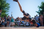 9th Annual We Are Hip Hop Festival